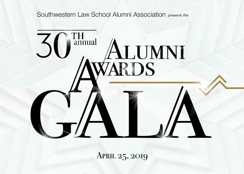 Image_30th-annual-alumni-awards-GALA-april-25-2019-Jonathan-Club