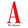 Image - The Atlantic