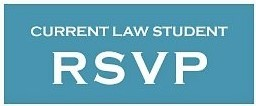 Current Law Student RSVP