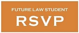 Future Law Student RSVP