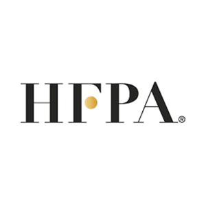 Image - HFPA Friend of the Law
