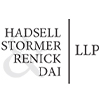 Image - Hadsell Stormer