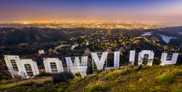Image-Hollywood