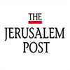 Image - Jerusalem Post