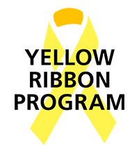 Image - Yellow Ribbon