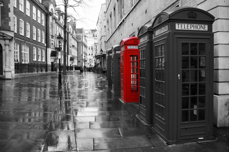 Image_London_phonebooths