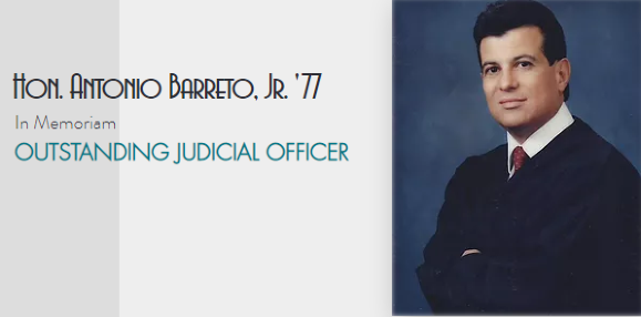 Image_GALA-Hon-Antonio-Barretto-Jr-Outstanding-Judicial-Officer-2019