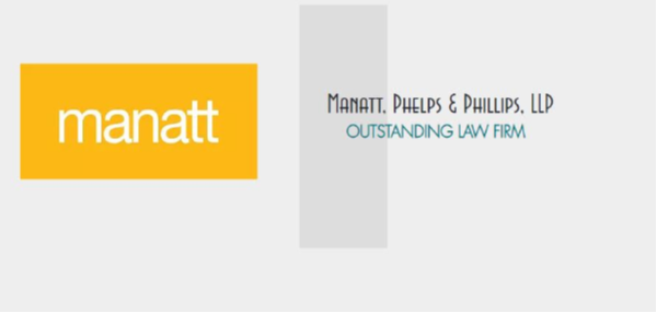 Image-GALA-Manatt-Phelps-Phillips-Outstanding-Law-Firm-2019