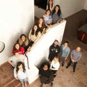 Latino Law Students Association