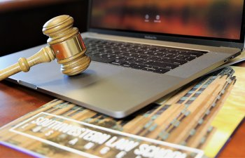 Image_laptop-SW-Catalog-with-gavel