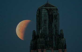 Image-Eve-Blood_Moon