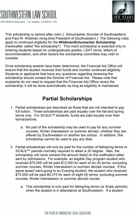 scholarship essay showing financial need Need-based grants & scholarships babson grants and scholarships submit application and essay to student financial services in mid-september of your junior year.