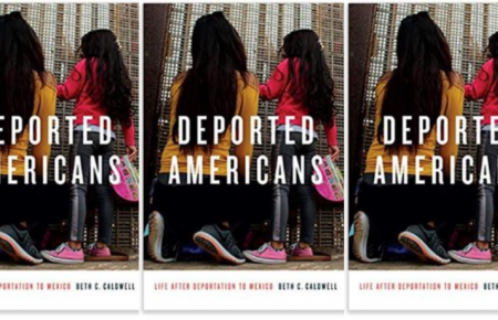 Image_Deported-Americans-Book