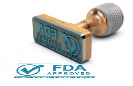 Image - Food and Drug Administration Law