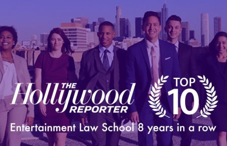 Image - THR-Top-Ent-Law-School-8yrs