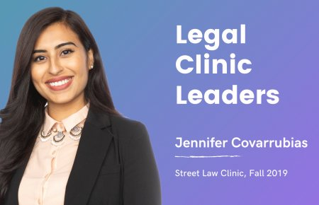 Image - Legal Clinic Leaders