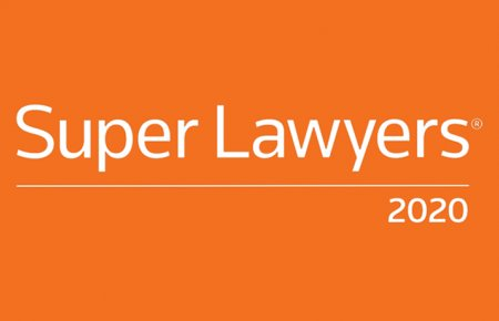 Image - SoCal Super Lawyers 2020