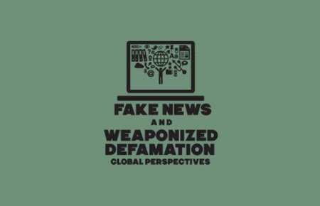 BLOG - Fake News